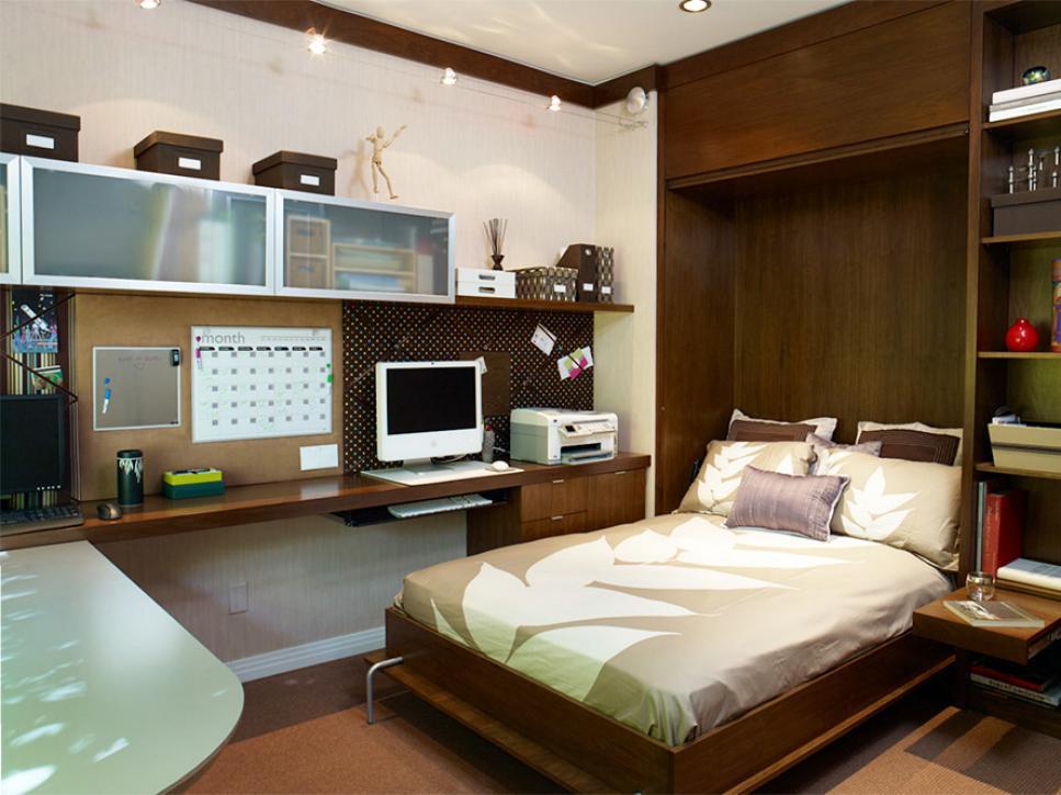 small bedroom designs pops of color wtvvymq BETZLXR
