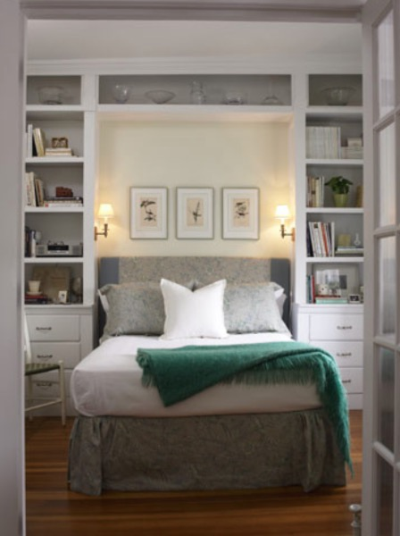 small bedroom designs storage for small bedrooms OYQWLNP