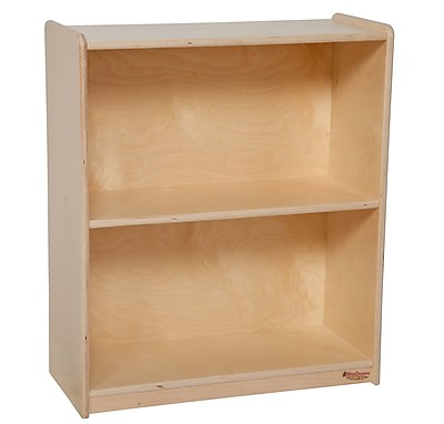 small bookcase https://www.staples-3p.com/s7/is/ YLAUYYX