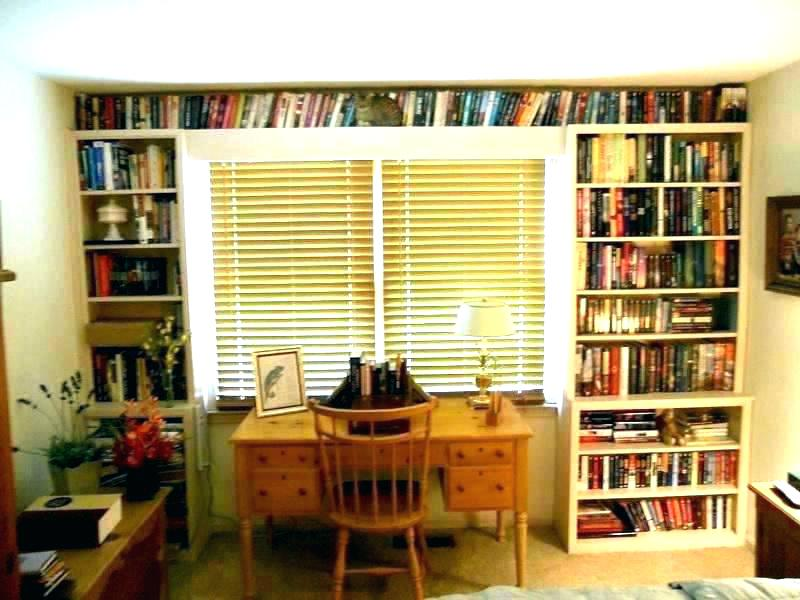 small bookshelf ideas bed small bookshelf decoration ideas HSZKRFW