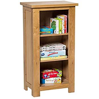 small bookshelf in wavy oak small bookshelf in light oak |  3 rack warehouse TTBHEEQ