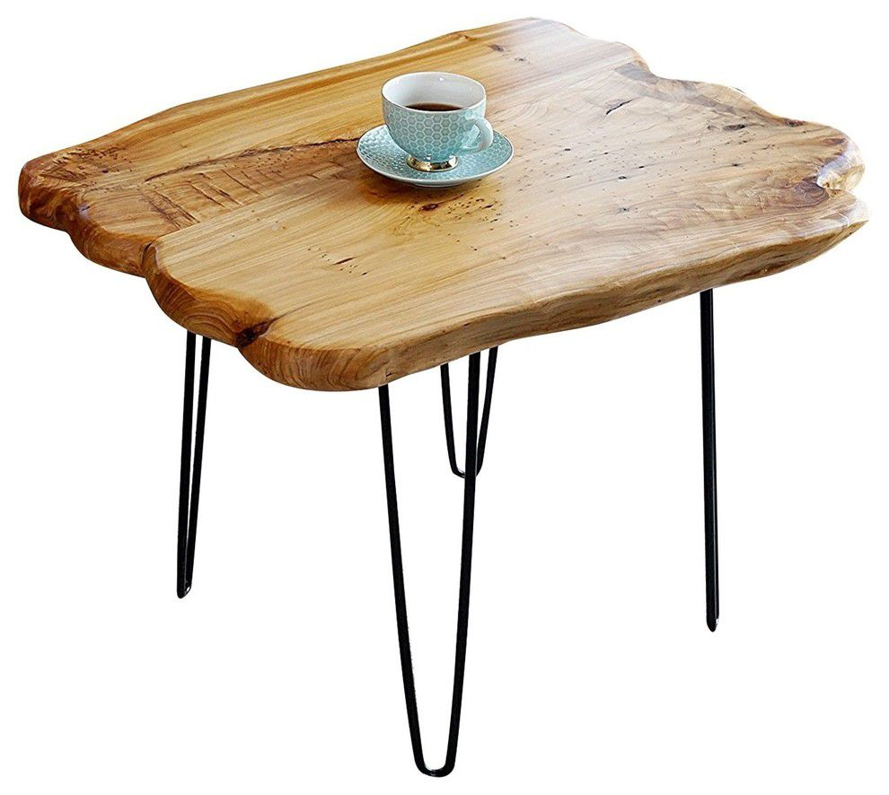 small coffee table 20 best small coffee tables - furniture for small spaces DKPTIJG