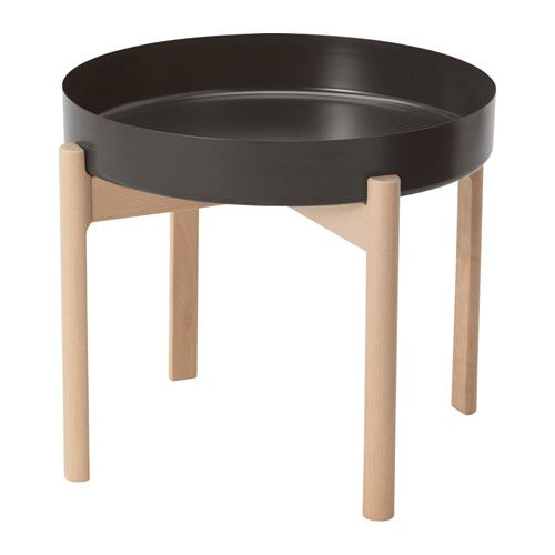 small coffee table 20 best small coffee tables - furniture for small spaces KOFAVFO