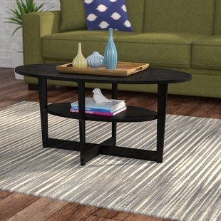 small coffee table crow coffee table IBAMJNS