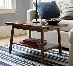 small coffee table mateo coffee table ... HDTDLLX