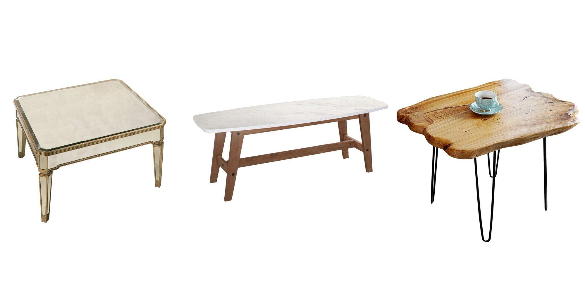 small coffee table small coffee table HYFOJCU