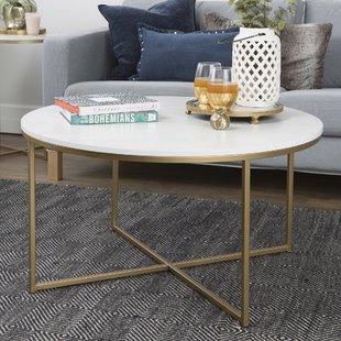 small coffee table water coffee table ELJFYJB