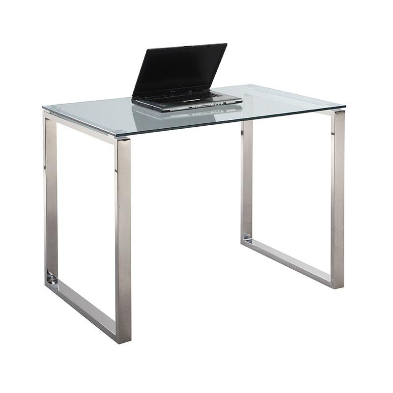 small desk call to order · small computer desks - Crowley small modern desk HJAXYBO