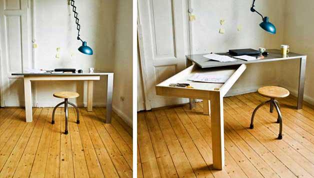 Decorating small furniture: charming small home furniture 5 table office charming small home furniture WAXKWBK