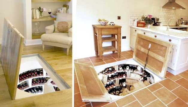 small furniture ... decorate: small home furniture glamorous small home furniture 0 wine cellar OPEWQEU