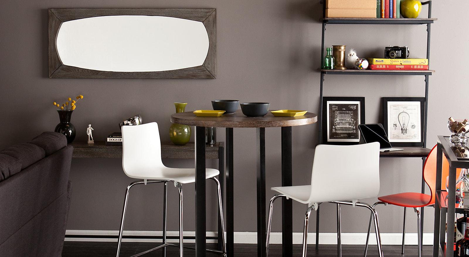 Small furniture (Photo credit: Smart Furniture) SKMIEGD