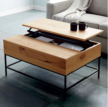 small furniture store westelm small room furniture and decor.  REPUMIX