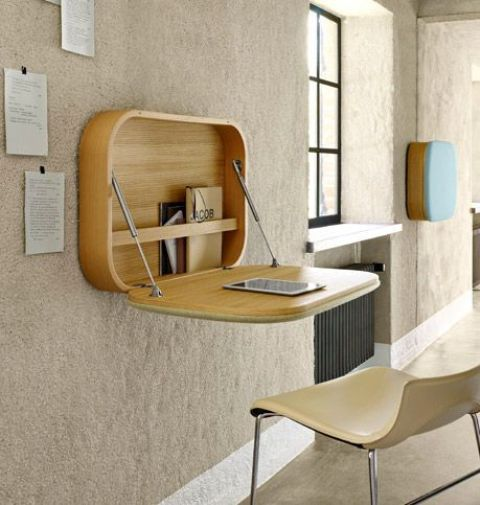 Small furniture intelligent and stylish pieces of folding furniture for small rooms RDMQUOE