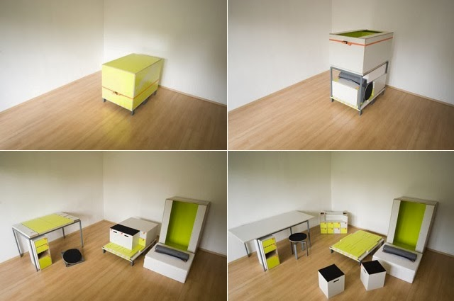 small furniture the ... UAUXNSY