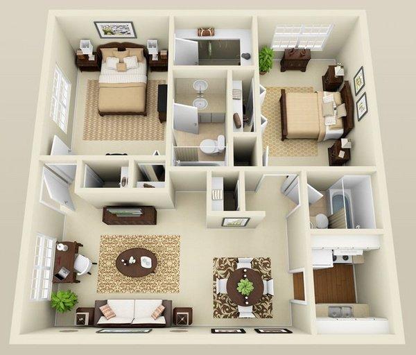 small interior house design wonderful little house design ideas for design ZCKFLNL