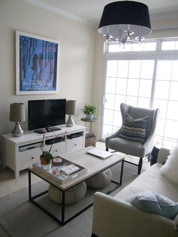 small living room design small living room ideas that defy the standards with their stylish designs IJLXSLS