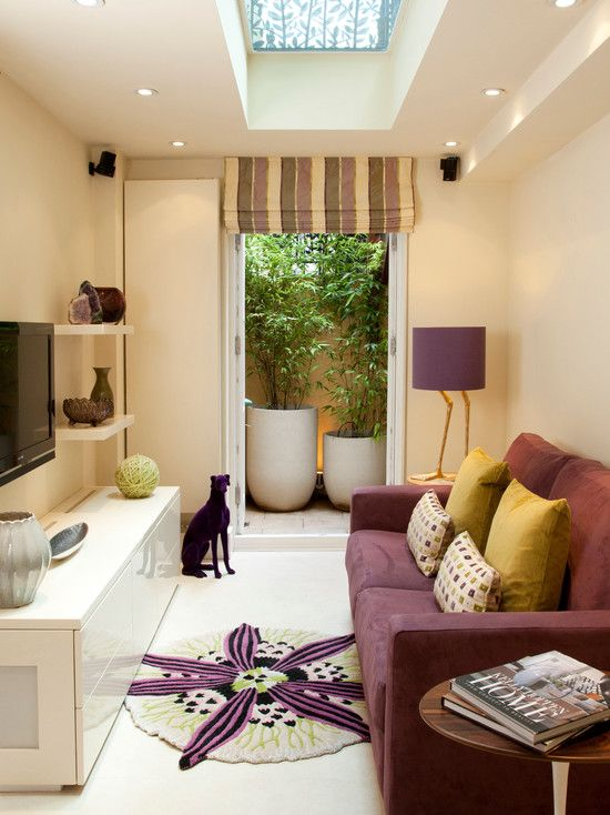 Small living room design Small living room design, pictures, remodeling, decoration and ideas - Page 2u2026 LDWCIOR
