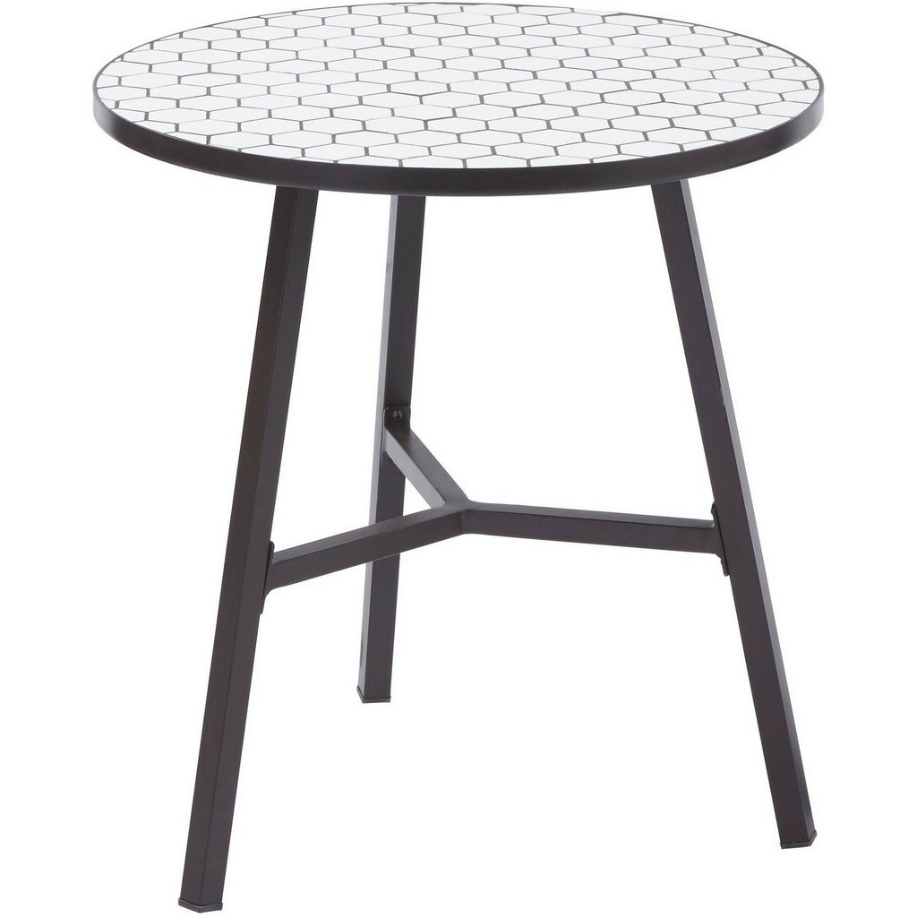 small outdoor table absorbent ... ZPUDNSN