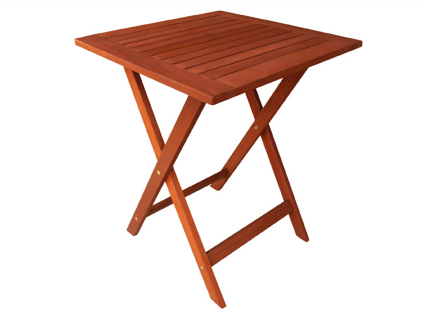 small outdoor table chic small wooden folding table small wooden folding table folding outdoor HVIDQYT