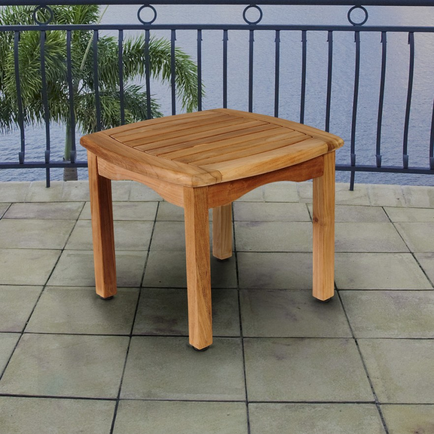 small outdoor table furniture small outdoor table small outdoor table small LTYDCNU