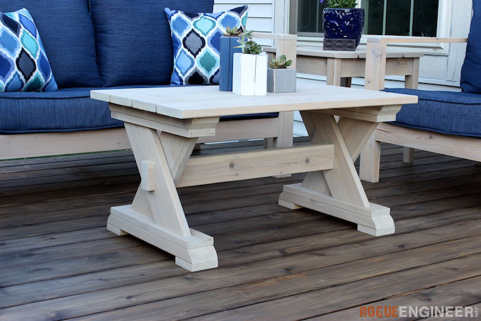 small outdoor table small outdoor coffee table PDKDGMR