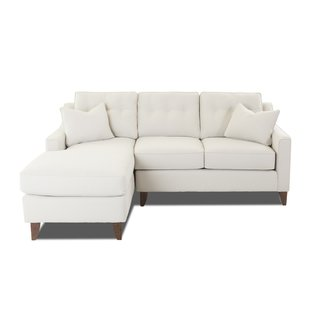 small sectional sofa pardo small sectional sofa UCMQPCL
