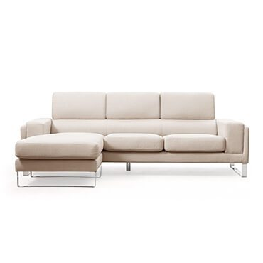 small sectional sofa reversible sectional sofas VNJHGQE