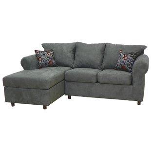 small sectional sofa save AJRBPKZ