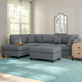 small sectional sofa save SWXPKGH