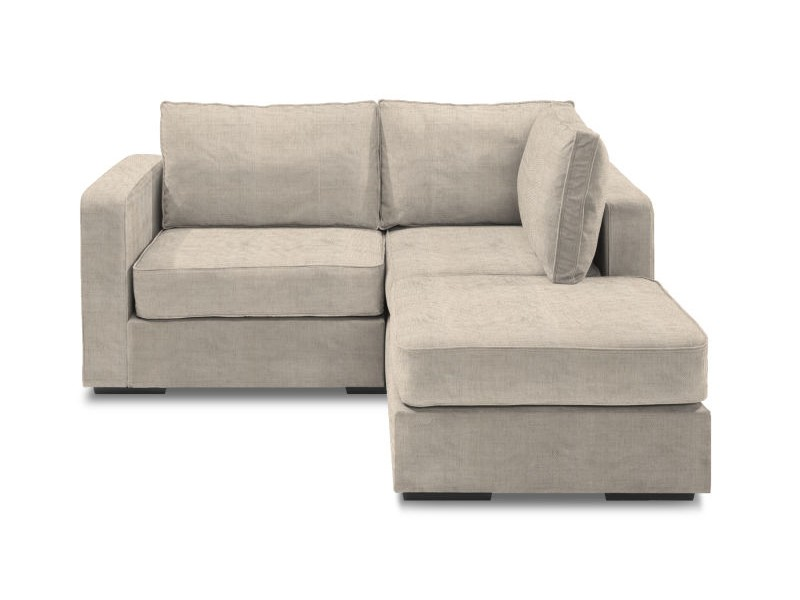 small corner sofa small couch with chaise longue very sleek sofa hard-wearing in relation to sofas BAGTVZW