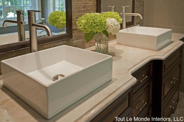 Soapstone bathroom countertops VVCWYMH
