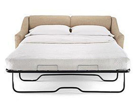 Sofa bed mattress buy a new mattress for a sofa bed ... LRRZCMJ