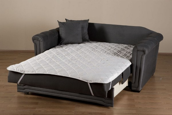 Sofa bed mattress charming replacement mattress for sofa bed with sofa bed NOQCIYH