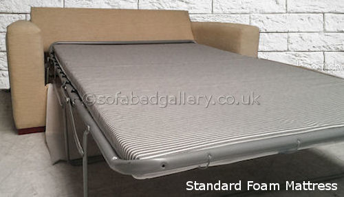Sofa bed mattress mattress for sofa bed unthinkable replacement uk s best quality home design FENMXQR