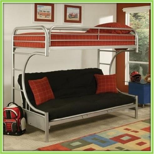 Sofa bunk bed metal folding sofa bunk beds, king size sofa bed - buy metal folding sofa NOELYJJ