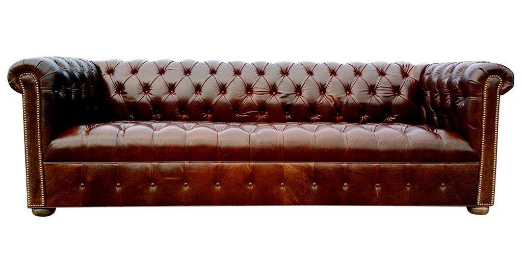 Chesterfield sofa Chesterfield PBXBMYA sofa