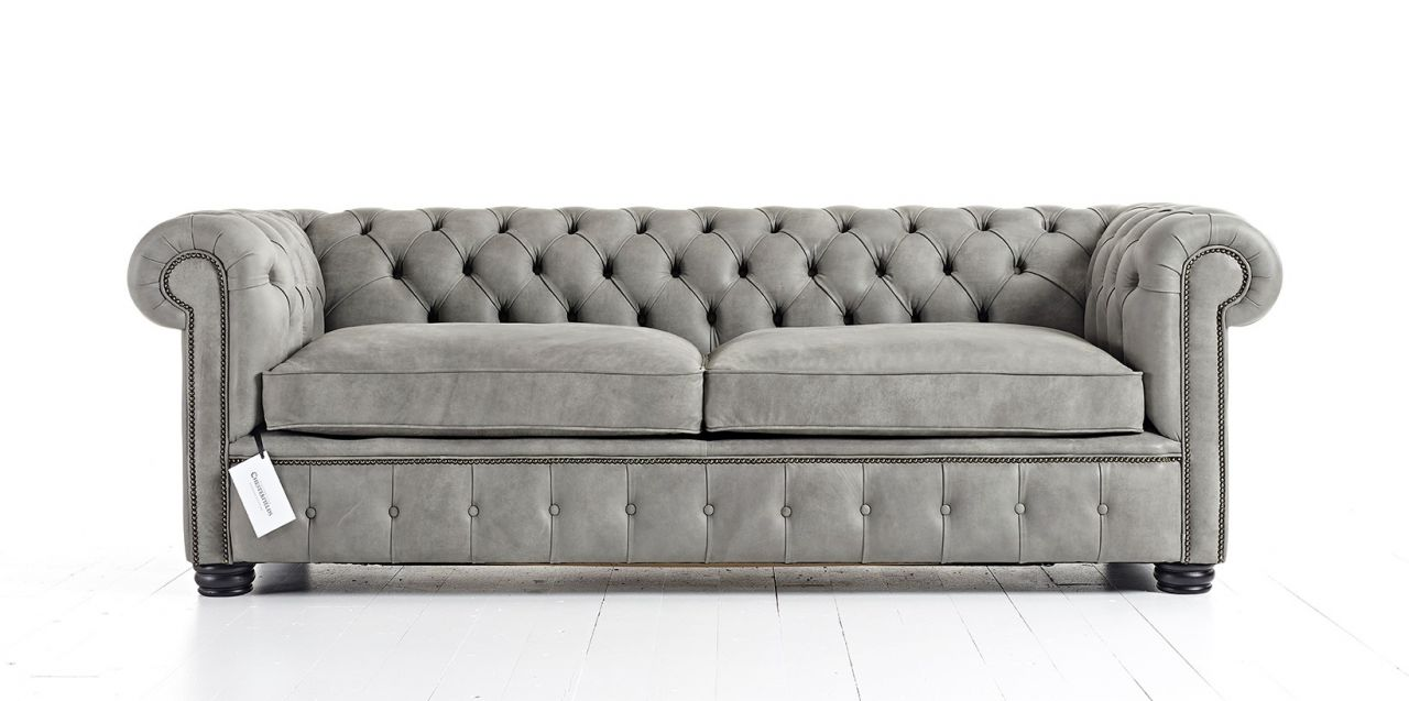 Chesterfield sofa London Chesterfield sofa PAPKOTC