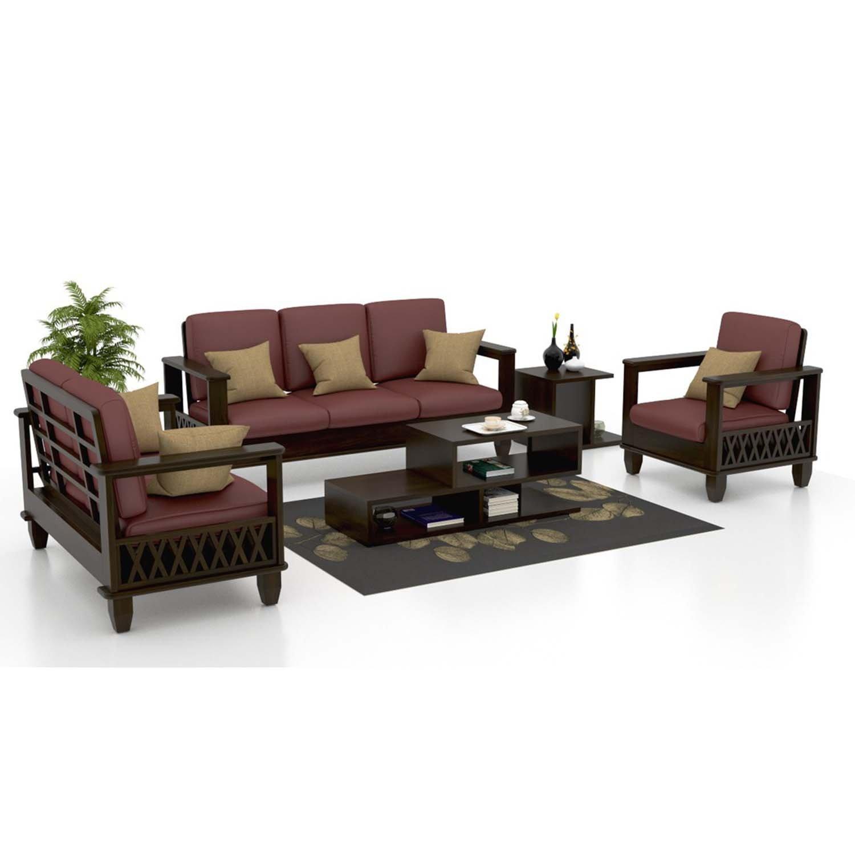 Sofa set 617ct3anxnl sl1500 on sofa KMZMPHW