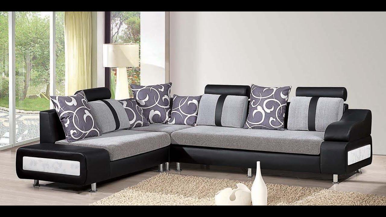 Sofa set for living room 2018 i modern living room interior GRCHQYY
