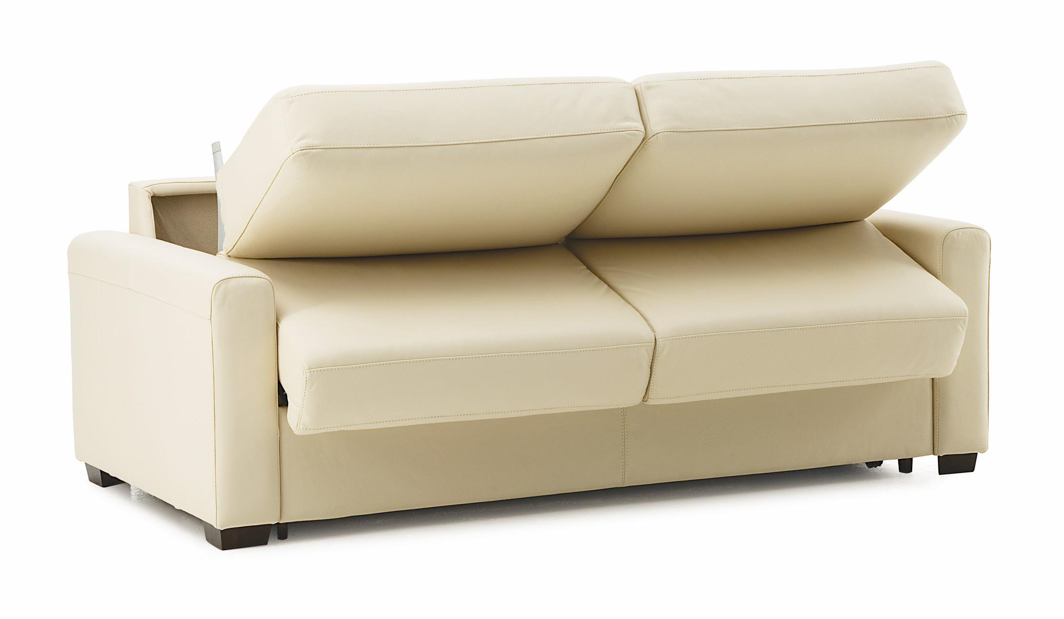 Sofa beds adorable used sofa bed 25 ikea friheten gray BDCZYMN