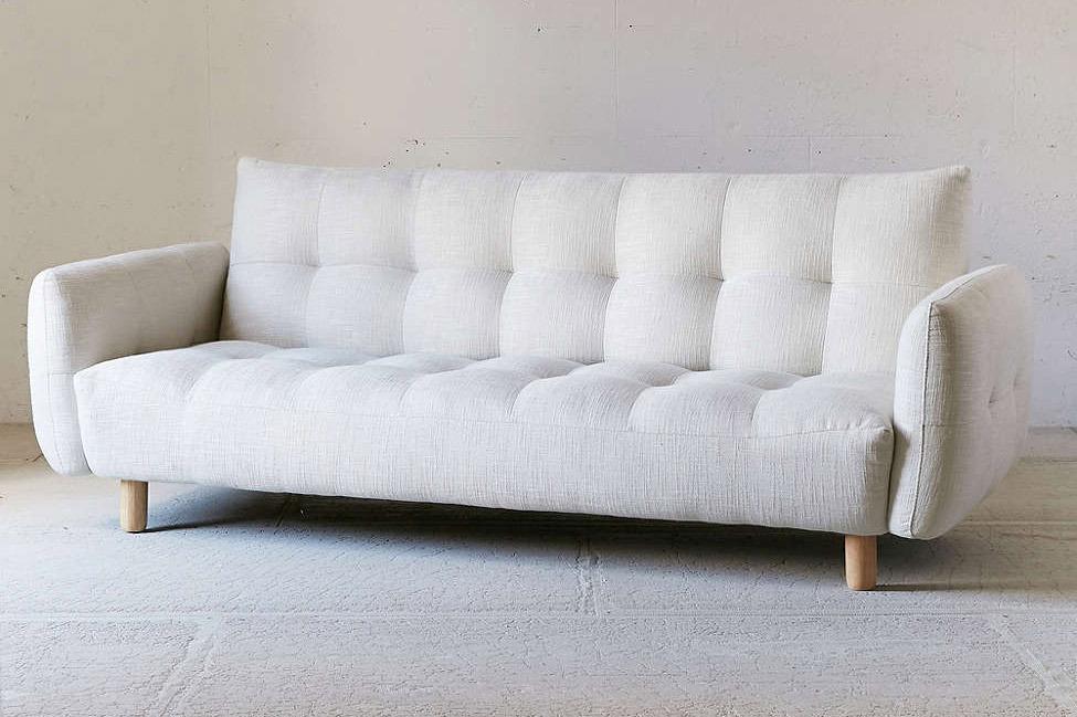Low sofa beds EPJDZTV