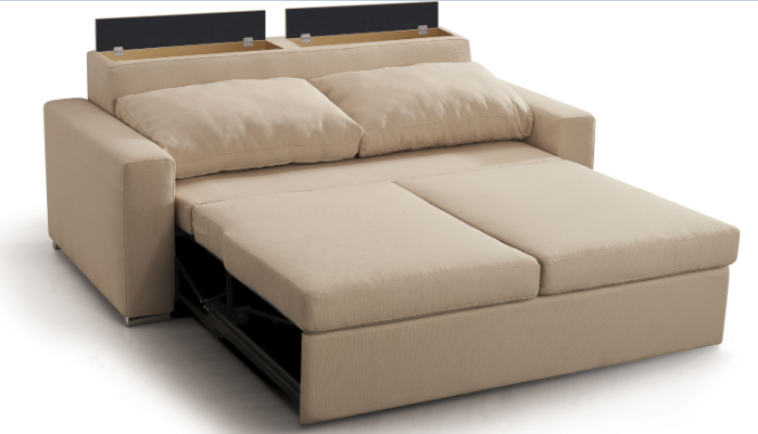 Sofa beds wonderful sofa bed perfect living room furniture ideas with manufacturer CWCKDLR