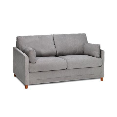 Sofa beds Softee Sofa bed LPKQZPN