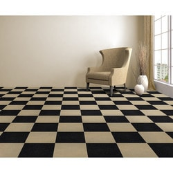 sonora nexus carpet tiles RECVNVH