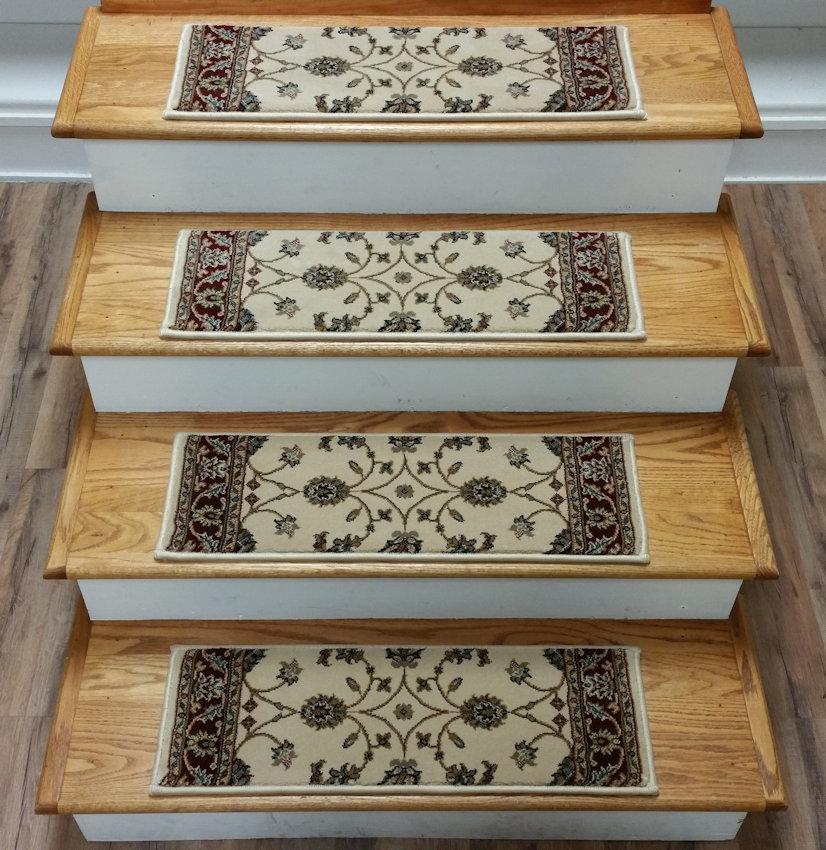 stair steps carpet carpet stair steps modern EUGTEVV