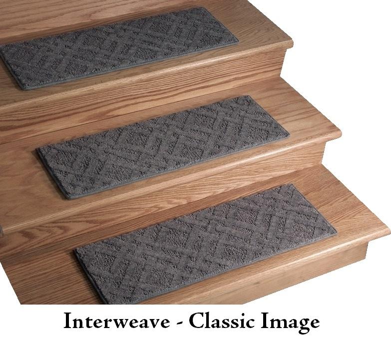 stair step carpet classic image interweave ii dog assist carpet stair step QASZQPH