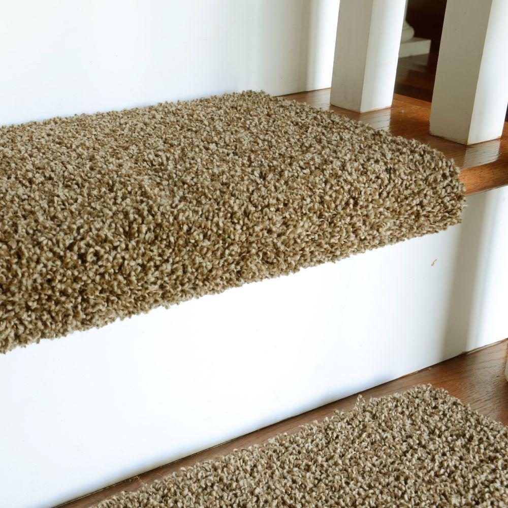 Stair treads carpet ideas Carpet stair treads TWMXHAW