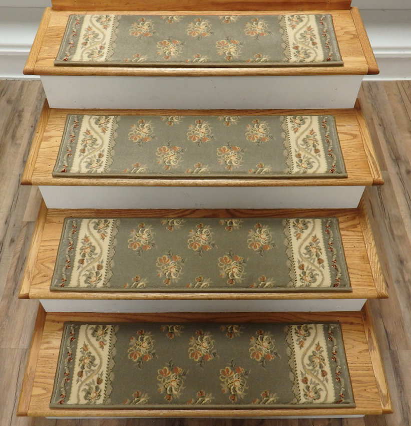 stair treads carpet stair runners area carpets stair treads carpets stair poles carpet stairs WKJXZOR