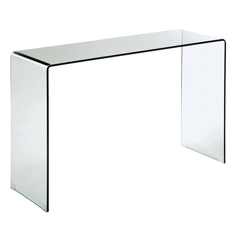 stephan modern console table XAVYNOR