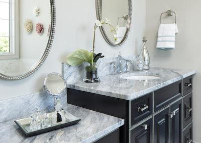 Stone bathroom countertops TYCVNPQ